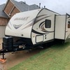 RV for Sale: 2015 BULLET 287QBS