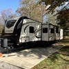 RV for Sale: 2017 LACROSSE 329BHT