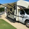 RV for Sale: 2017 REDHAWK 29XK
