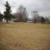Mobile Home for Sale: Ranch, Manufactured - Towanda, IL, Towanda, IL