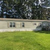 Mobile Home for Sale: SC, VARNVILLE - 2013 RESOLUTION single section for sale., Varnville, SC