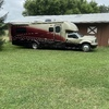 RV for Sale: 2006 ISATA 5 SERIES