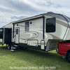 RV for Sale: 2018 Cougar 359MBI  2 Bedroom