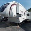 RV for Sale: 2013 LAREDO 289SE