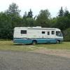 RV for Sale: 1993 ENDEAVOR