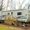RV for Sale: Ann Palmer, Asheville, NC