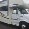 RV for Sale: 2014 Freelander