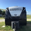 RV for Sale: 2019 RADIANCE ULTRA LITE 25RL