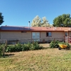 Mobile Home for Sale: Manufactured Home, 1 story above ground, Manufactured - Elko, NV, Elko, NV