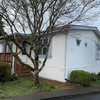 Mobile Home for Sale: 11-1108 3BRM/2BA Home in Family Community, Johnson City, OR