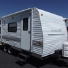 RV for Sale: 2005 MALLARD 180CK