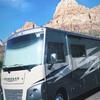 RV for Sale: 2020 SUNSTAR 29V
