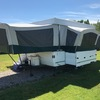 RV for Sale: 2001 OTHER