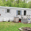 Mobile Home for Sale: Manufactured Home, Single Wide - Augusta, ME, Augusta, ME