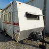 RV for Sale: 2013 SPORTSMEN CLASSIC 14RB