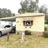 Mobile Home for Sale: Single Family Detached, Mobile Home - WILDWOOD, FL, Wildwood, FL