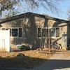 Mobile Home for Sale: 3 Bed 1995 Mobile Home