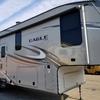 RV for Sale: 2017 EAGLE 317RLOK