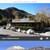 RV Lot for Rent: Camp Williams Resort, Azusa, CA
