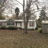 Mobile Home for Sale: 4 Bed 2 Bath 1996 Mobile Home