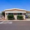Mobile Home for Sale: Mobile Home - Vista, CA, Vista, CA