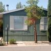Mobile Home for Sale: Priced To Sell!!!!, Phoenix, AZ