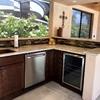 RV Lot for Sale: Robert Munsey,  760.774.3274, Aguanga, CA