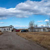 Mobile Home for Sale: Manufactured/Mobile - Tetonia, ID, Tetonia, ID