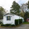 Mobile Home Park for Sale: Ledge Rock, Hyde Park, NY