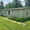 Mobile Home for Sale: KY, SOUTH SHORE - 1997 PALM HARB multi section for sale., South Shore, KY