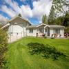 Mobile Home for Sale: Manuf, Triple Wide Manufactured > 2 Acres, Contemporary - Blanchard, ID, Blanchard, ID