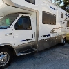 RV for Sale: 2007 Vista Cruiser 4270