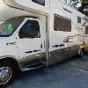 RV for Sale: 2007 Vista Cruiser 4270