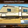 RV for Sale: 2020 Aspen Trail 2390RKS