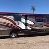 RV for Sale: 2019 ALLEGRO BUS 40IP