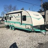 RV for Sale: 2018 VINTAGE CRUISER 23RSS