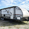 RV for Sale: 2015 CHEROKEE GREY WOLF 27RR