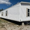 Mobile Home for Sale: KY, SOMERSET - 2014 THE BREEZ single section for sale., Somerset, KY