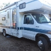 RV for Sale: 1998 PHOENIX 24D