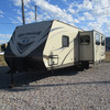 RV for Sale: 2016 GULF BREEZE ULTRA LITE 28TCS
