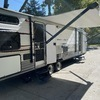 RV for Sale: 2014 CHEROKEE GREY WOLF