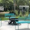 RV Park for Sale: Country Escape RV Park, Boling-Iago, TX