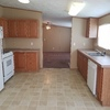 Mobile Home for Rent: 2006 Clayton