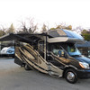 RV for Sale: 2016 FORESTER MBS 2401W