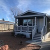 Mobile Home for Sale: 1 Bed 2 Bath 2011 Cavco