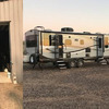 RV for Sale: 2019 BLACK STONE 250RDS