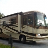 RV for Sale: 2007 Cayman XL 36PDQ