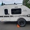 RV for Sale: 2020 LUNA