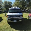 RV for Sale: 2000 190 POPULAR