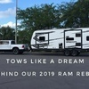 RV for Sale: 2019 MOMENTUM G-CLASS 25G